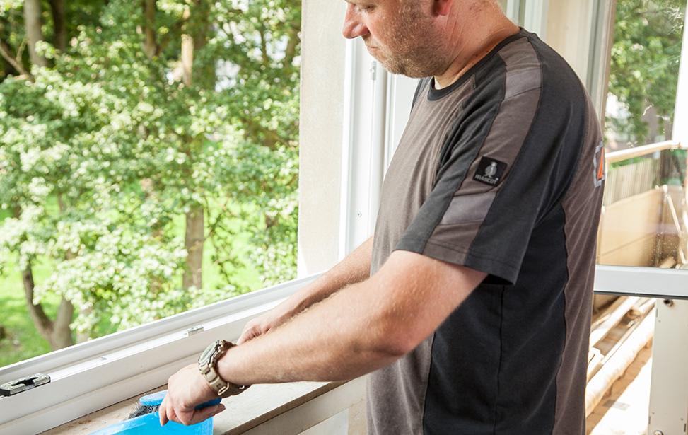 saubere arbeit saubere arbeit schroeder sohn gmbh. Black Bedroom Furniture Sets. Home Design Ideas